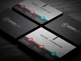 templates free free business card templates indesign with hd