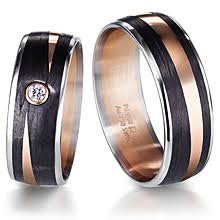 carbon fiber wedding rings furrer jacot 3 color carbon fiber zen wedding band ideals