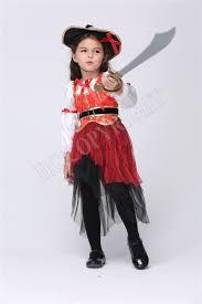 pirate costume halloween popular pirate costume child buy cheap pirate costume child lots