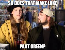 Jay And Silent Bob Meme - image tagged in jay and silent bob imgflip