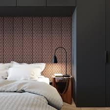 1 Bedroom Apartments In Atlanta Under 500 One Bedroom Apartments Atlanta See All 14 Photos Close Downtown 1