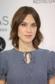 bob cut hairstyle pictures how to grow out your hair celebs growing out short hair