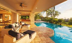 buying a home with a pool re max premier properties