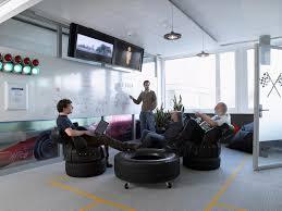 office design google office inside photo google office interior