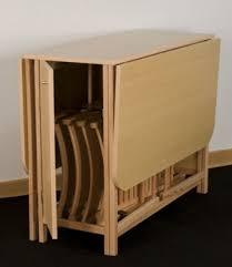 table de cuisine pliante avec chaises spécial salon tendances avec table pliante chaises table basse table