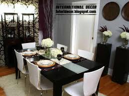 dining room ideas 2013 interior design 2014 dining room furniture designs ideas 2013