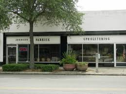 Upholstery Fabric Stores Los Angeles Best Fabric Stores In Tampa Bay Cbs Tampa