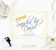 Cheap Save The Date Cheap Tave The Date Cards Lemonwedding