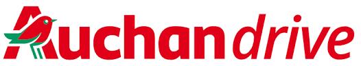 auchan siege social logo auchan drive svg