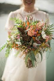 australian native plants brisbane best of 2015 bouquets nouba com au best of 2015 bouquets