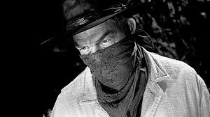 Was Liberty Valance A Real Person The Man Who Shot Liberty Valance 1962 Cinemaven U0027s Essays