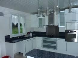 cuisines amenagees modeles modeles de cuisines amenagees creatif cuisine moderne en bois 3