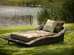 divano giardino poltrone chaise longue e sedie da giardino