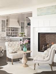 california style home decor beach house style coastal decorating tips and tricks