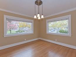 interior painting can help sell your home turner u0027s painting