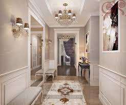 art deco bathtub interior design ideas home decor designers