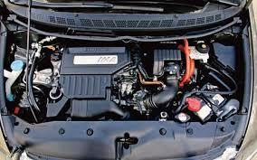 2006 honda civic motor 2006 honda civic hybrid vs toyota prius vs honda accord hybrid vs