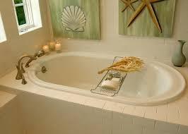 bathroom tub decorating ideas bathtubs splendid garden bathtub decorating ideas 59 garden tub