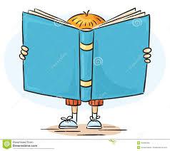 big book boy reading big book stock illustrations 99 boy