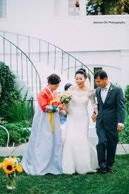 Kittle House Chappaqua Gorgeous Wedding At Crabtree U0027s Kittle House Chappaqua Ny