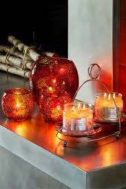 442 best partylite images on pinterest candles catalog and