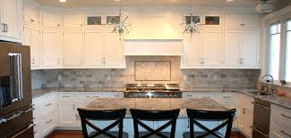 dean cabinetry your cabinet partners from start to finish
