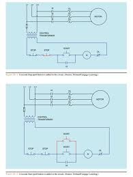 open close stop switch wiring diagram diagram wiring diagrams