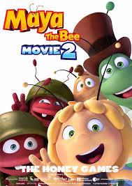 maya bee 2 u201d u2013 animationweek