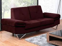 canap toulouse magasin magasin vente canape magasin meuble design toulouse vente de meuble