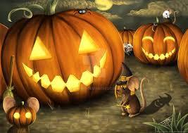 deviantart halloween wallpaper transformice halloween 2012 by omugai on deviantart