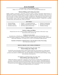 Business Templates For Pages 12 Medical Billing And Coding Job Description Cash Bill