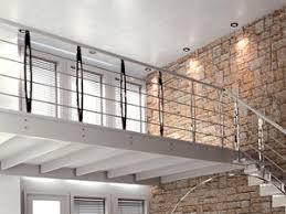Mezzanine Glass All Architecture And Design Manufacturers