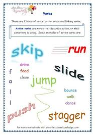 what is an action verb what is a verb list of action verbs for