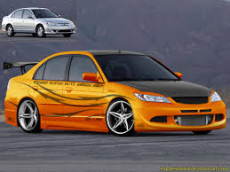 honda cars 2000 honda civic 2000 by pakdesigner on deviantart