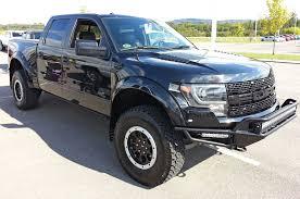 Ford Raptor Mud Truck - 2014 readers u0027 rides showcase truck trend