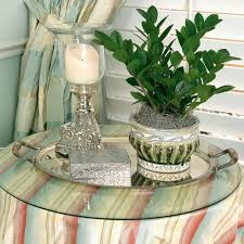 For The Home Store by Zz Plant Zzplt The Home Depot