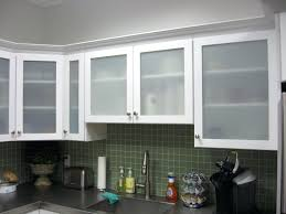 kitchen cabinets doors only glass kitchen cabinet doors diy nz for sale gammaphibetaocu com