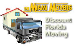 piano moving services miami