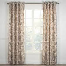 Curtains 90 Inches Curtains 90 Inches