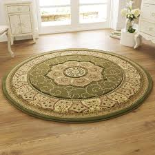 Pier One Round Rugs by Rugs Circular Roselawnlutheran
