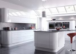 gloss kitchens ideas best of white gloss kitchen ideas kitchen ideas kitchen ideas