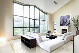 Big Living Room by Interior Living Room Without Furniture Inspirations Living Room