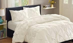 bedding set masculine bedding sets stunning mens bedding sets