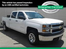 used chevrolet silverado 1500 for sale in kansas city ks edmunds