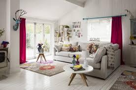 best home design gallery matakichi com part 198
