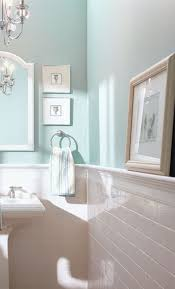 Tile Designs For Bathroom Walls Colors Best 25 Aqua Bathroom Ideas On Pinterest Aqua Bathroom Decor