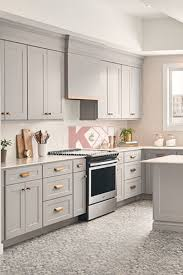 all wood kitchen cabinets made in usa bowery pewter usa made kitchen cabinets kitchen cabinets