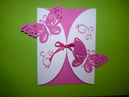 Deco Bapteme Papillon by