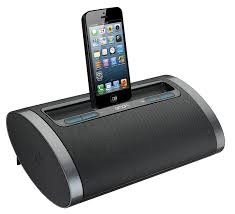 I Home Store by Amazon Com Ihome Idl48bc Dual Charging Portable Rechargeable