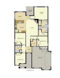 heritage homes floor plans angie home plan by betenbough homes in heritage hills